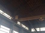 第2工場クレーン2.jpg